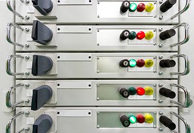 indust-elec-panel