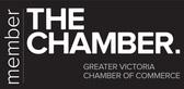 chamber-member-logo-black_1