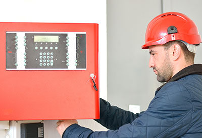 commercial-fire-alarm-system