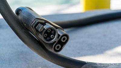 elec-car-charger