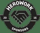 herowork3