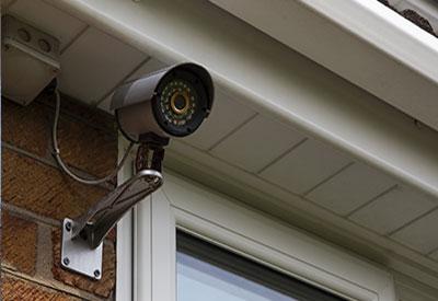 home-cctv-camera