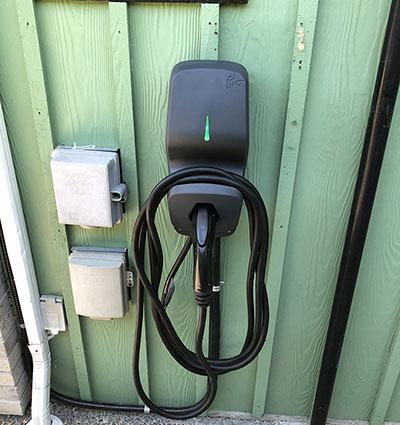 cbs-ev-charger