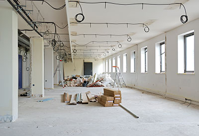 commercial-reno-wiring