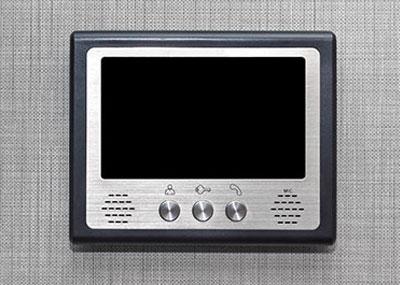 door-bell-video-intercom