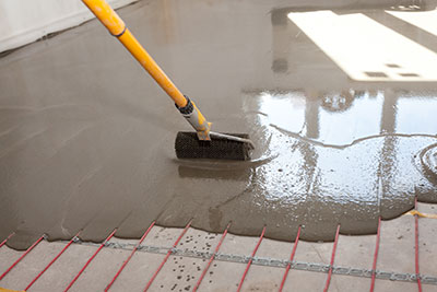 electric-floor-cement-covering