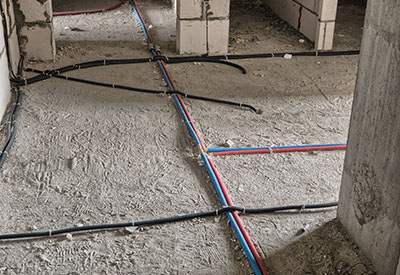 electrical-wiring-commercial-floor