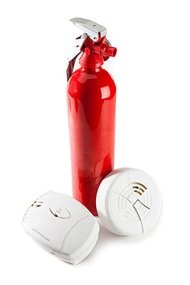 fire-safety-protection-equip
