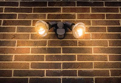 home-two-flood-lights