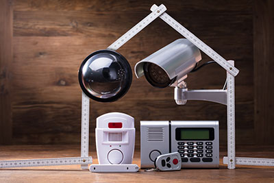 house-security-system