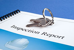 inspection-report