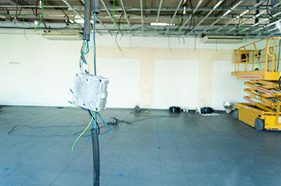 light-boxes-hanging-warehouse