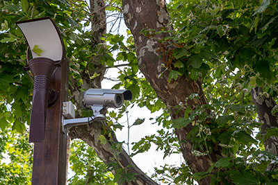 outside-surveillance-camera-home