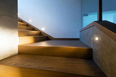 stair-lighting