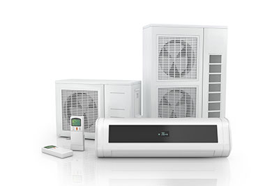 air-conditioner-systems