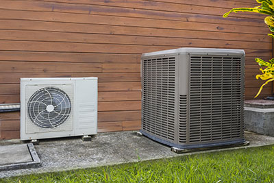 air-conditioning-heat-pump-outside-home-2