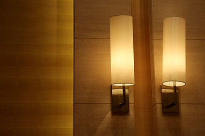 ambience-lighting-home