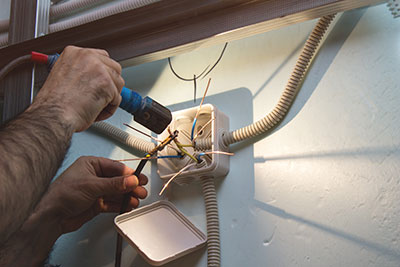 electrical-inspection-home