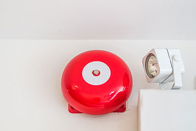 fire-alarm-bell-and-emergency-light