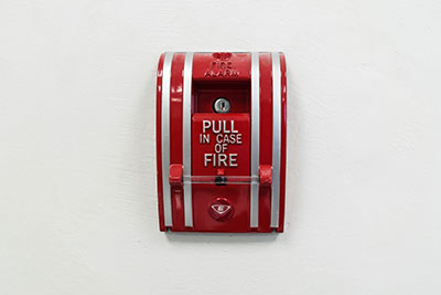 most-common-fire-alarm