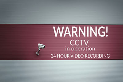 cctv-24hour-sign