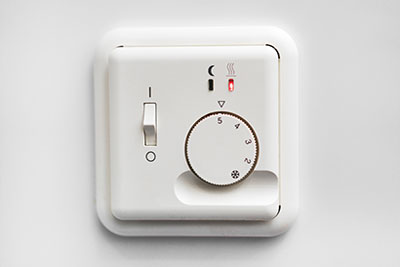 in-floor-thermostat
