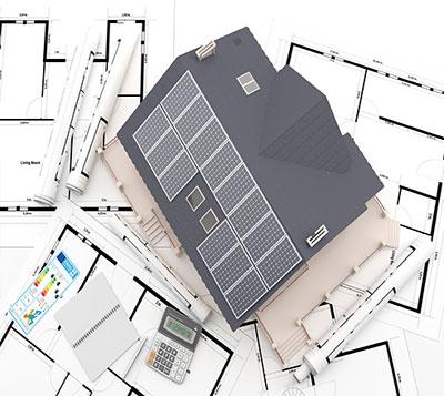 solar-panel-plans
