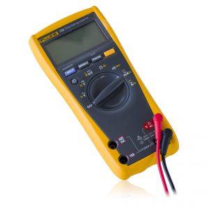 fluke-179-digital-multimeter