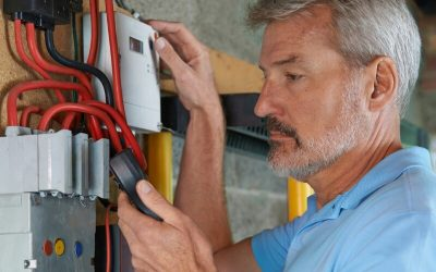 Do I Need an Electrical Inspection?