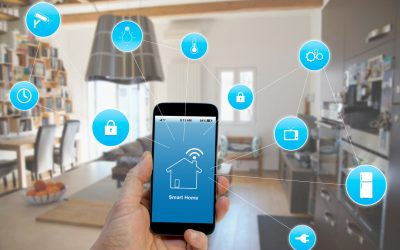 An Intro To Home Automation